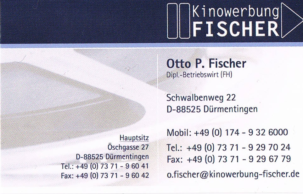 http://www.kinowerbung-fischer.de