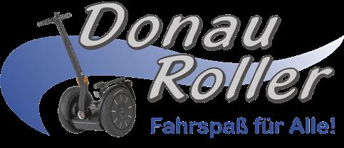 http://www.donauroller.de/
