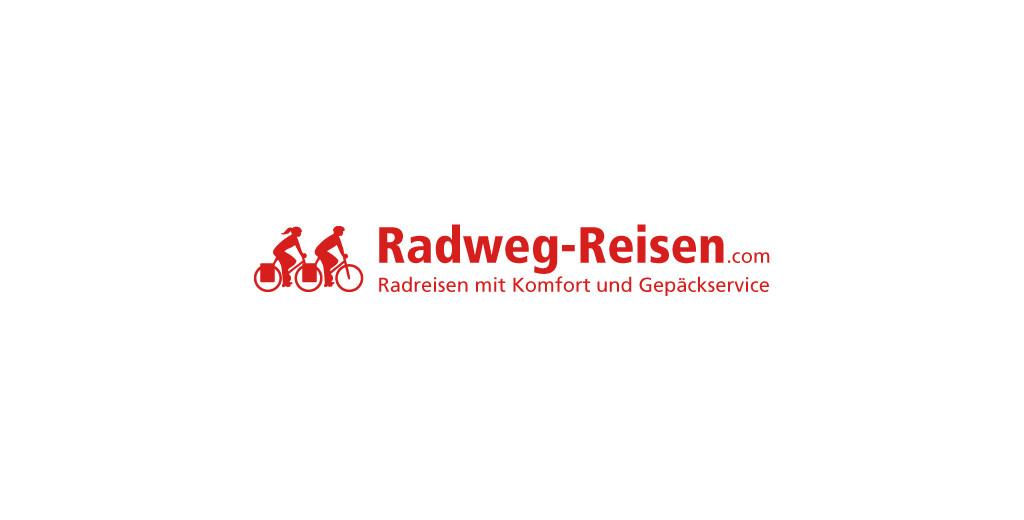 https://www.radweg-reisen.com/