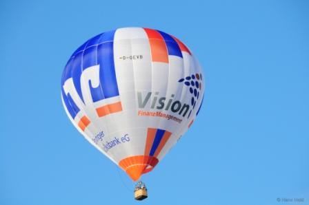 http://www.ballonfahrten-dreher.de/dreherballon2/Ablauf.htm