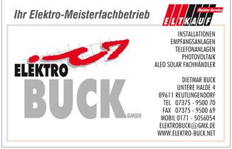 http://www.elektro-buck.net