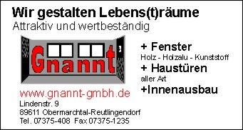 http://gnannt-gmbh.de/