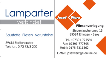 http://www.lamparter-verbindet.de/