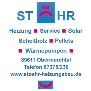 http://stoehr-heizungsbau.de/
