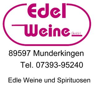 http://weine-edel.de/