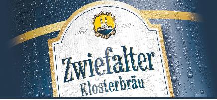 http://www.zwiefalter.de
