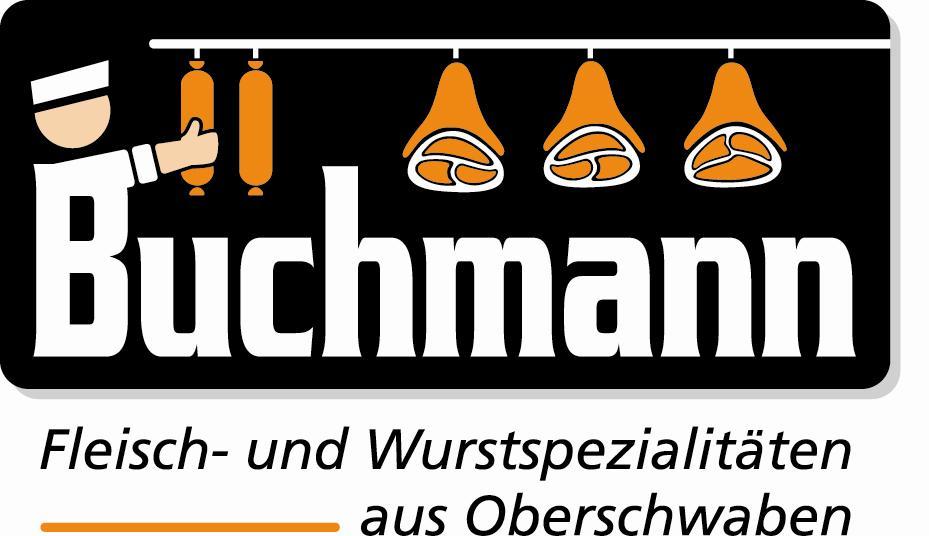 http://www.buchmann-gmbh.de