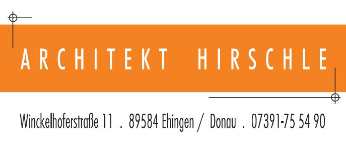 http://www.architekt-hirschle.de/