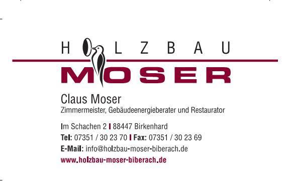 http://www.holzbau-moser-biberach.de