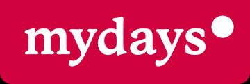 https://www.mydays.de/